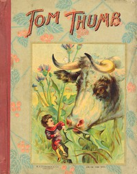 The History of Tom Thumb and Other Stories.