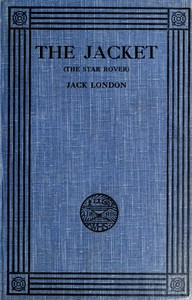Cover of The Jacket (The Star-Rover)