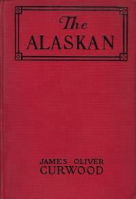 Cover of The Alaskan