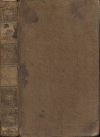 A Residence in France During the Years 1792, 1793, 1794 and 1795, Complete Described in a Series of Letters from an English Lady: with General and Incidental Remarks on the French Character and Manners