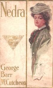 Cover of Nedra