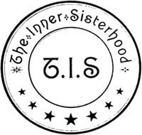Cover of The Inner SisterhoodA Social Study in High Colors
