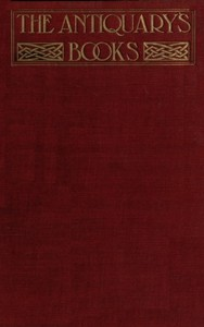 Cover of Old English Libraries The Making, Collection, and Use of Books During the Middle Ages