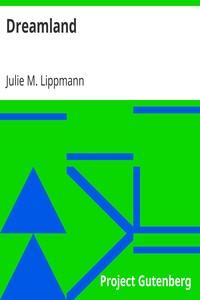 Cover of Dreamland