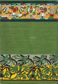 Cover of Unknown Mexico, Volume 1 (of 2) A Record of Five Years' Exploration Among the Tribes of the Western Sierra Madre; In the Tierra Caliente of Tepic and Jalisco; and Among the Tarascos of Michoacan