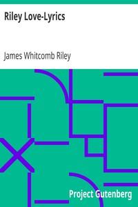 Cover of Riley Love-Lyrics