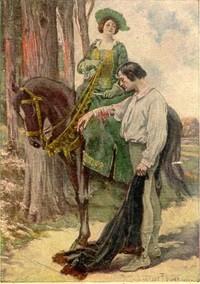Beatrix of Clare