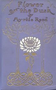 Cover of Flower of the Dusk
