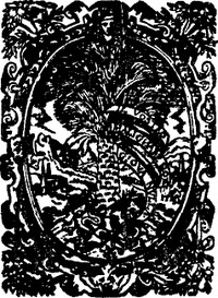 Anti-Achitophel (1682)Three Verse Replies to Absalom and Achitophel by John Dryden