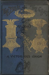 Cover of A Victorious Union