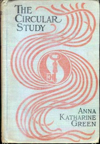 Cover of The Circular Study