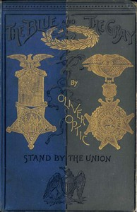 Cover of Stand By The Union