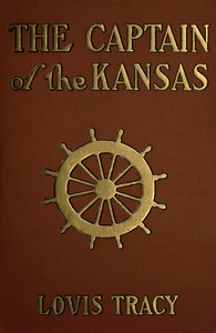Cover of The Captain of the Kansas