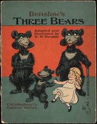 Denslow's Three Bears