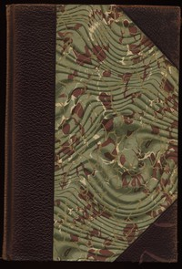 Cover of The Young Duke