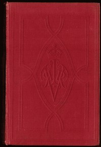 The Letters of Queen Victoria : A Selection from Her Majesty's Correspondence between the Years 1837 and 1861. Volume 1, 1837-1843