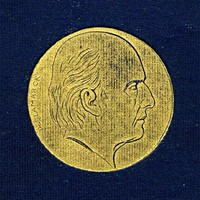 Cover of Lamarck, the Founder of Evolution: His Life and Work