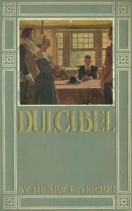 Cover of Dulcibel: A Tale of Old Salem