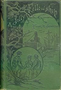 Cover of A Jolly Fellowship