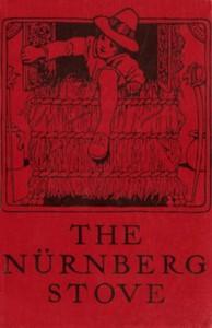 The Nürnberg Stove