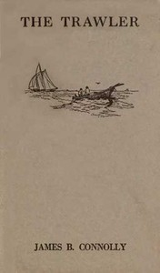 Cover of The Trawler