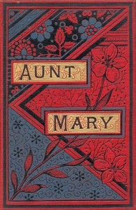Cover of Aunt Mary
