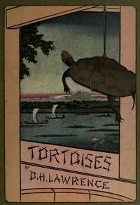 Cover of Tortoises