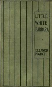 Little White Barbara