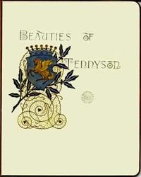 Beauties of Tennyson