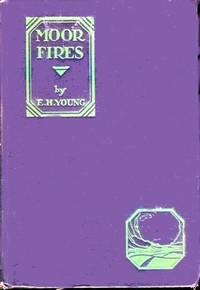 Moor Fires