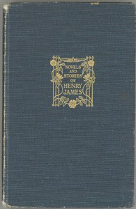 Cover of The Marriages