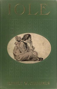 Cover of Iole