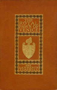 The Royal Pawn of VeniceA Romance of Cyprus