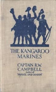 The Kangaroo Marines