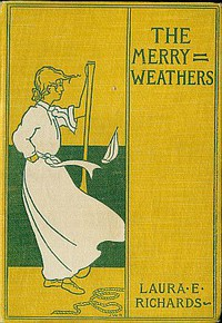 Cover of The Merryweathers