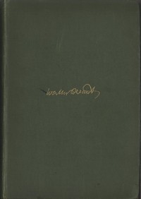 Cover of The Strand District