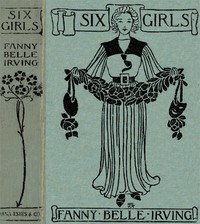 Six Girls: A Home Story