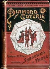 The Diamond Coterie