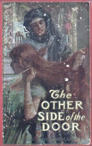 Cover of The Other Side of the Door