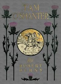 Cover of Tam O'Shanter