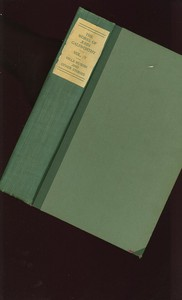 Cover of Villa Rubein, and Other Stories