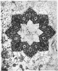 Cover of The Arts of Persia & Other Countries of Islam
