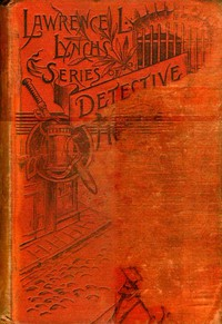 Cover of Madeline Payne, the Detective's Daughter