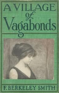Cover of A Village of Vagabonds
