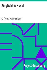 Ringfield: A Novel