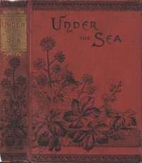 Cover of Ericor, Under the Sea