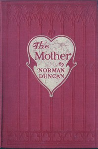Cover of The Mother