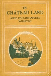In Château Land