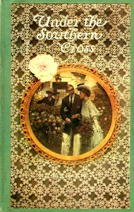 Cover of Under the Southern Cross