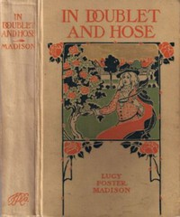 In Doublet and Hose: A Story for Girls